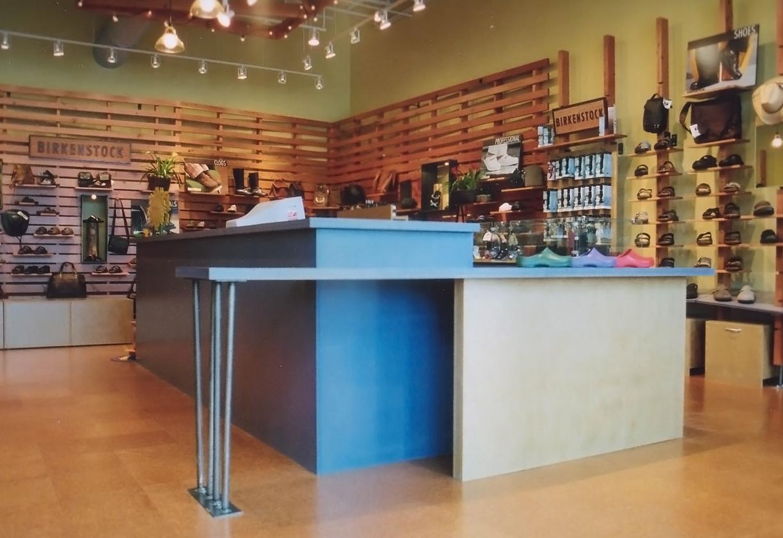 RetailBirkenstockStrand_04