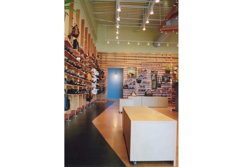 RetailBirkenstockStrand_06