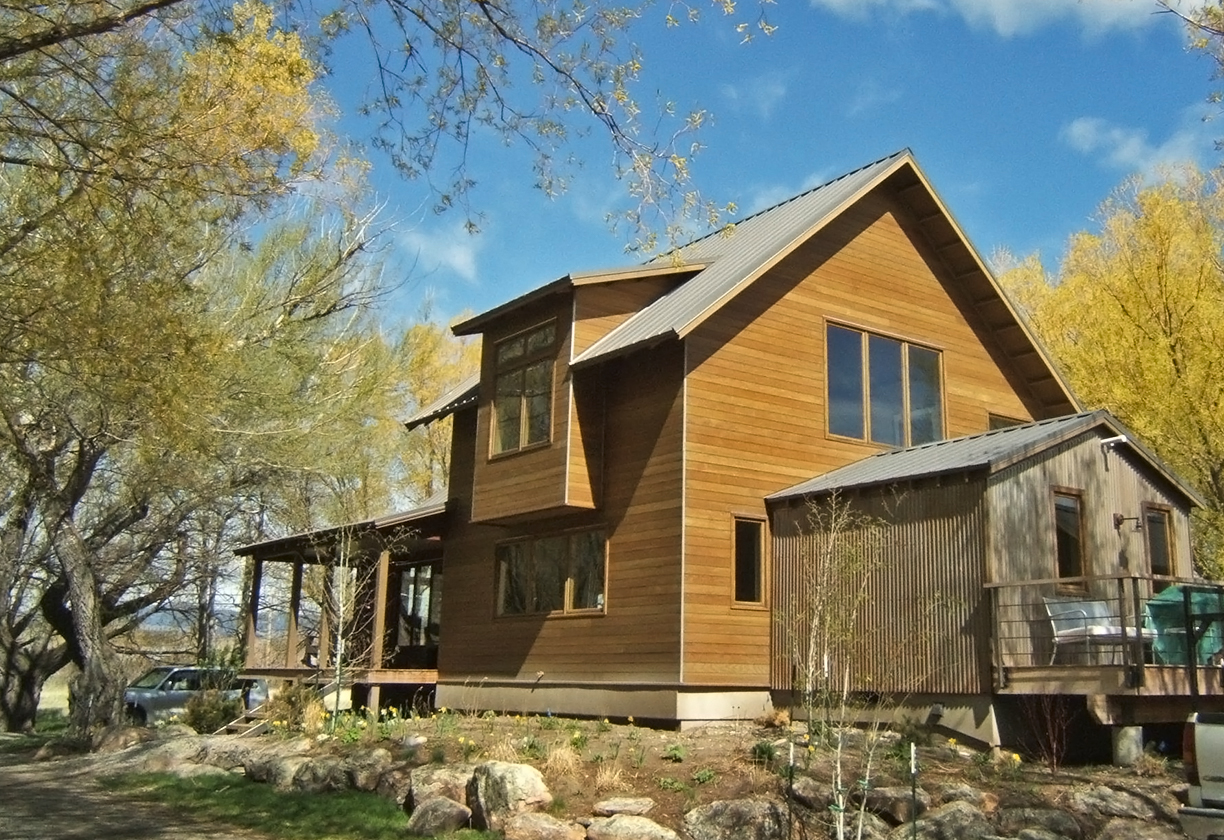 YellowstoneRiverHouse_04