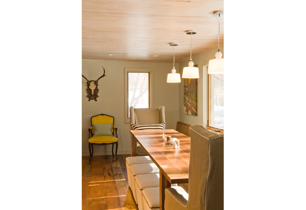 YellowstoneRiverHouse_07