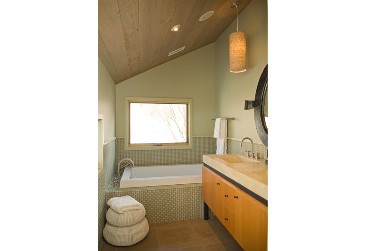YellowstoneRiverHouse_11